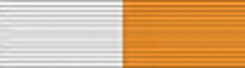 Hanut Singh (soldier) - Wikipedia