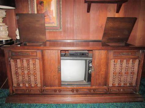 vintage tv stereo cabinet curtis mathes 3 in 1 the official vintage curtis mathes