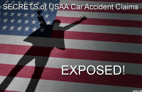 Walter moore purchases an automobile insurance policy and becomes usaa's first member. SECRETS of USAA Car Accident Claims EXPOSED!   Stewart J. Guss,
