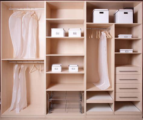 closet fil a housse aspirante dressing 233 tag 232 re comment optimiser le