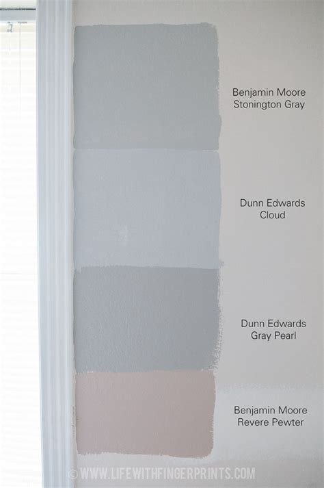 dunn edwards gray 2019 color trends