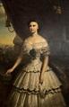 File:Elisabeth von Österreich-Ungarn (1853-54).jpg ...