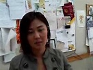 Erica yuen - YouTube