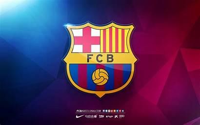 Barcelona Fc Wallpaperaccess Futbol Luxury Wallpapers