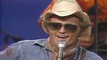 Jerry Reed - East Bound And Down - YouTube