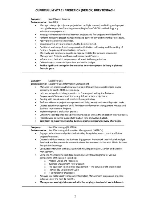 buy resume for writers zealand 28 images buy resume