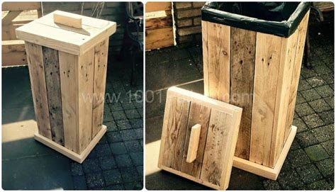 easy way to paint kitchen 110 diy pallet ideas for projects that are easy to