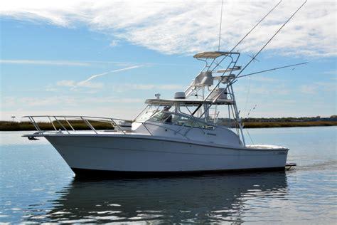 Boat Loans In Ct by 2002 Topaz 32 Express Power Boat For Sale Www Yachtworld