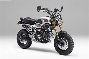 Petite Moto Honda : honda dirt bikes motorcycle usa ~ Mglfilm.com Idées de Décoration