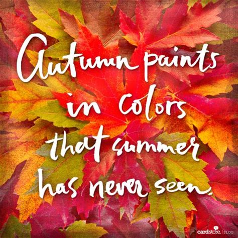 fall season quotes 25 best fall quotes on pinterest october fall quotes fall time quotes and fall is here