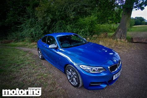 Bmw M235i Racing Weight  Wroc?awski Informator