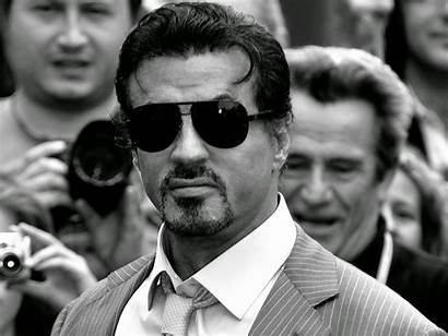 Stallone Sylvester Wallpapers Hollywood Actor