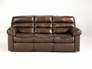 memphis brown reclining sofa loveseat and power recliner With sofa bed and recliner set