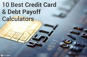 Balloon Loan Calculator Credit Card Calculator 10 Best Calculators To Get Out Of