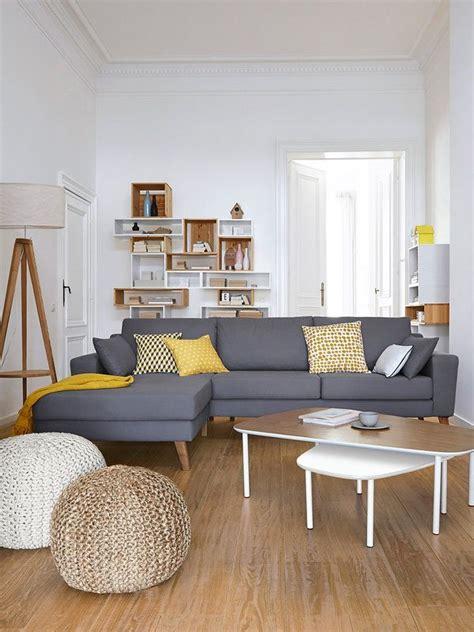 tabouret de cuisine 4 pieds salas de estar estilo escandinavo 39 decoracion de