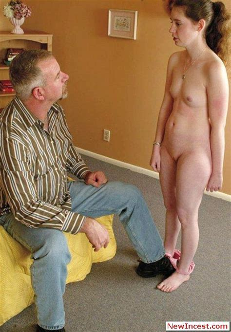 Teen Fucks Mom And Sister One Of Biggest Free Incest Tgp