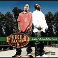 So What - Field Mob Feat. Ciara | Cool things to buy ...