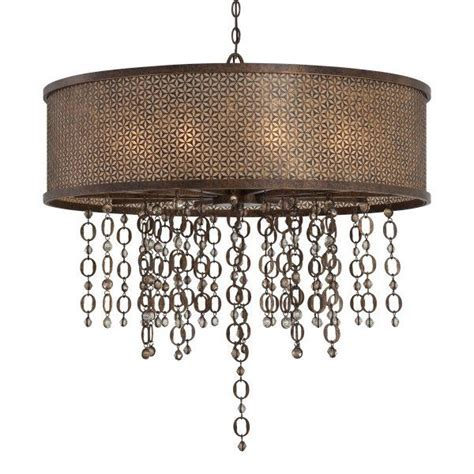 105 best jtown addition images on Pinterest   Chandelier