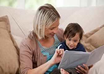 childcare workers occupational outlook handbook