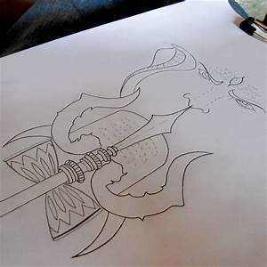 Photos: Simple Sketch Of Lord Shiva, - DRAWING ART GALLERY