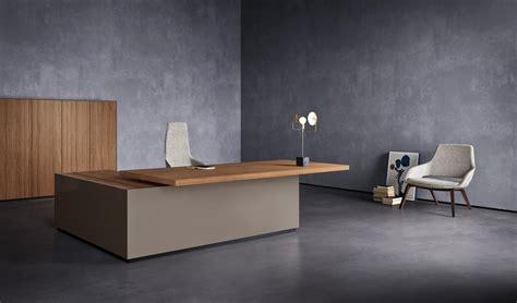 bureau de m騁hode more sinetica kmp kantoormeubilair