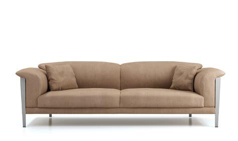Sofa Seti by Color Soft Padded Leather Sofa Set Sacramento