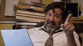 Robert Longstreet Joins HALLOWEEN KILLS as Lonnie Elam ...