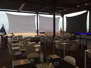 La Voile Blanche Montpellier : la voile blanche pointe noire restaurantanmeldelser ~ Dailycaller-alerts.com Idées de Décoration