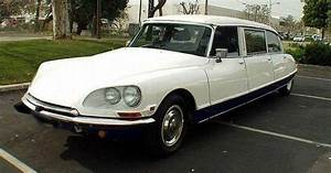 Garage Peugeot Versailles : citroen ds limousine classic cars pinterest citroen ds cars and dream garage ~ Gottalentnigeria.com Avis de Voitures