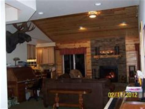 alder kitchen cabinets rental house on knotty pine kitchen knotty 1192