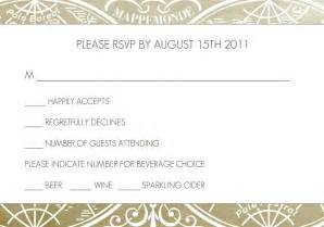 wedding rsvp wording wedding rsvp wording formal and casual wording you will