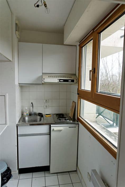 la cuisine de gilles déco pour la cuisine d 39 un studio