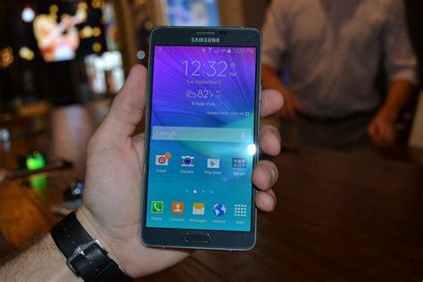 Lada Uv Prezzi by Samsung Galaxy Note 4 Un Capteur 224 Uv Int 233 Gr 233