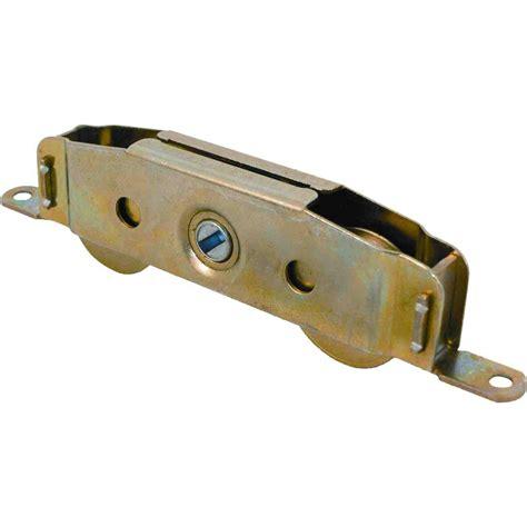 ideal security replacement screen door rollers sk913 the