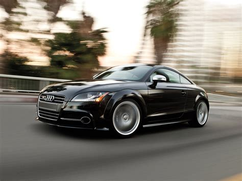 Audi Tts Coupe Photo by Car In Pictures Car Photo Gallery 187 Audi Tts Coupe 8j