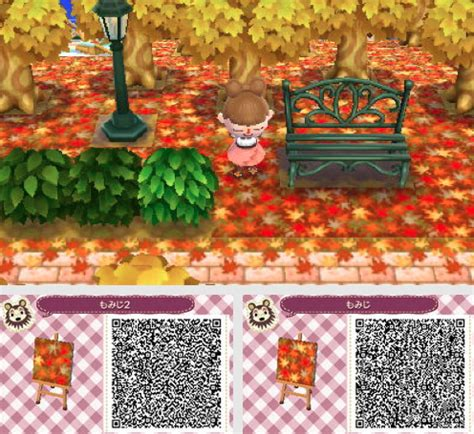 Best 25  Animal crossing ideas on Pinterest   Animal crossing qr, New animal crossing and Make