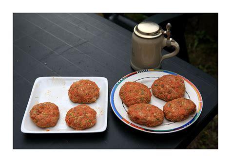 Southern Comfort Mischen by Hunters S 252 Dstaaten K 252 Che Cajun Lachs Garnelen Burger