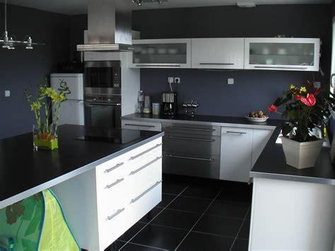amenagement salon sejour cuisine photos des travaux d 39 aménagement intérieur la