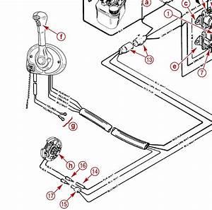 Quicksilver 3000 Wiring Diagram