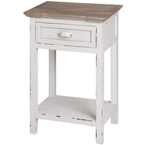bedroom table with drawers new 1 drawer bedside table bedroom furniture direct