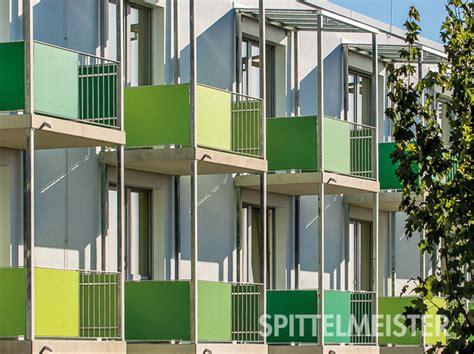 Trespa Platten Günstig by Balkonverkleidung Mit Trespa Kosteng 252 Nstige