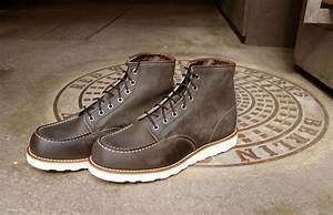 Red Wing Berlin : pin by red wing shoes berlin hamburg on red wing shoes pinterest ~ Markanthonyermac.com Haus und Dekorationen