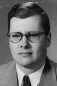 In Memoriam: Jack Prince (1920-2013) | Marietta College