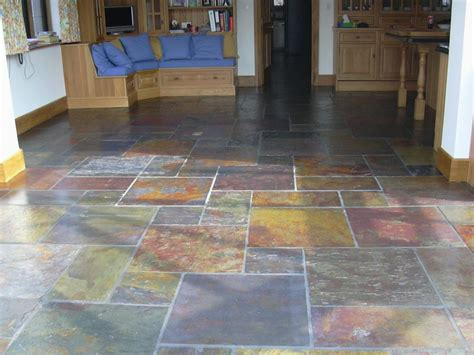 Slate Flooring Houses Flooring Picture Ideas  Blogule. Second Hand Kitchen Sinks. Steel Sinks For Kitchen. Bronze Sink Kitchen. Kitchen Sink Hole Plug. Water Filtration System For Kitchen Sink. Caesarstone Sink Kitchen. Kitchen Sink Water Tap. Kitchen Sinks Cheap