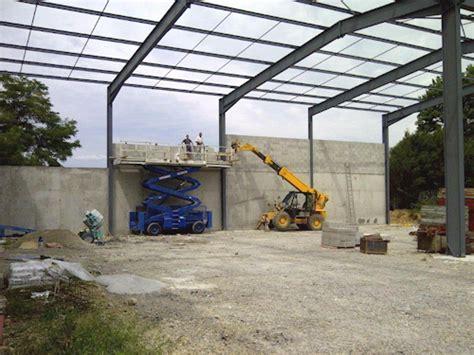 b 226 timents industriels constructions neuves sur grenoble
