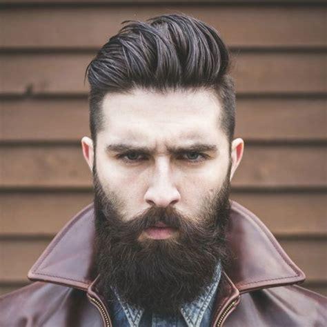cool beards  hairstyles  men  mens