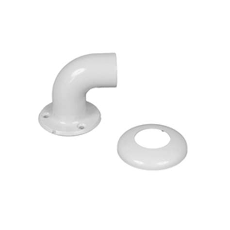 Fiberon Deck Rail Bracket by Shop Fiberon Deck Rail Bracket At Lowes