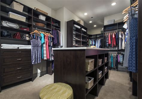 Emerson Closetmaid by Closetmaid 174 Helps Houston High Rise Exude Elegance