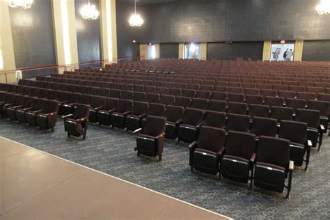 furniture killeen tx installations theater seating dfc theater seating by