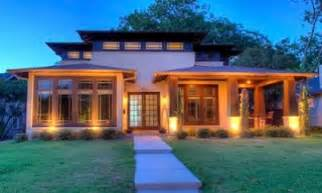 one story craftsman style homes single story craftsman style homes contemporary craftsman